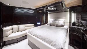 8-7750 VIP Stateroom Westport