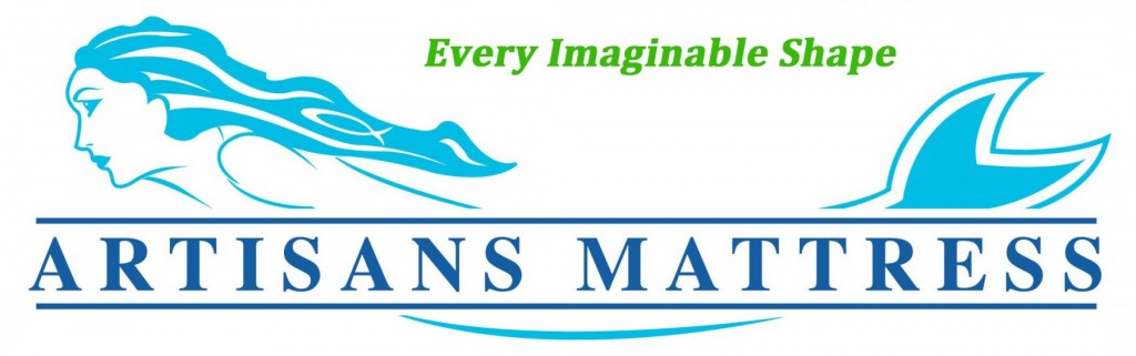 Tempur-Pedic mattresses in Every Imaginable Shape