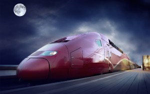 8773122-bullet-train-wallpaper-20026