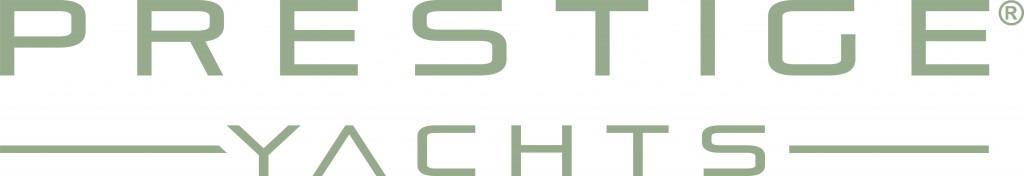 logo prestige ARGENT