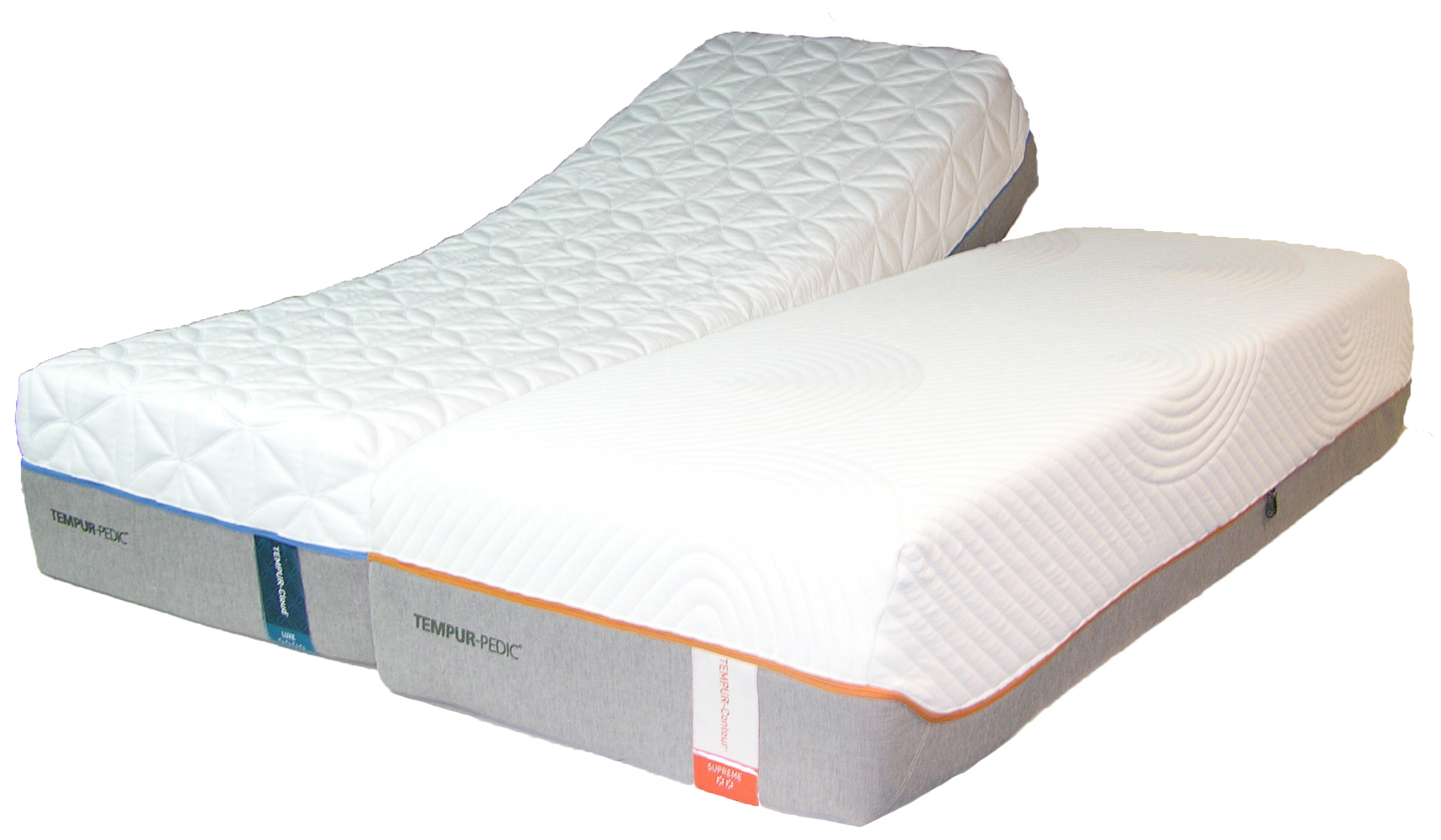 Custom Home Mattress