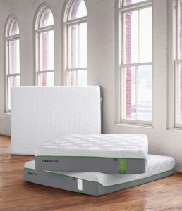 The perfect mattress for you