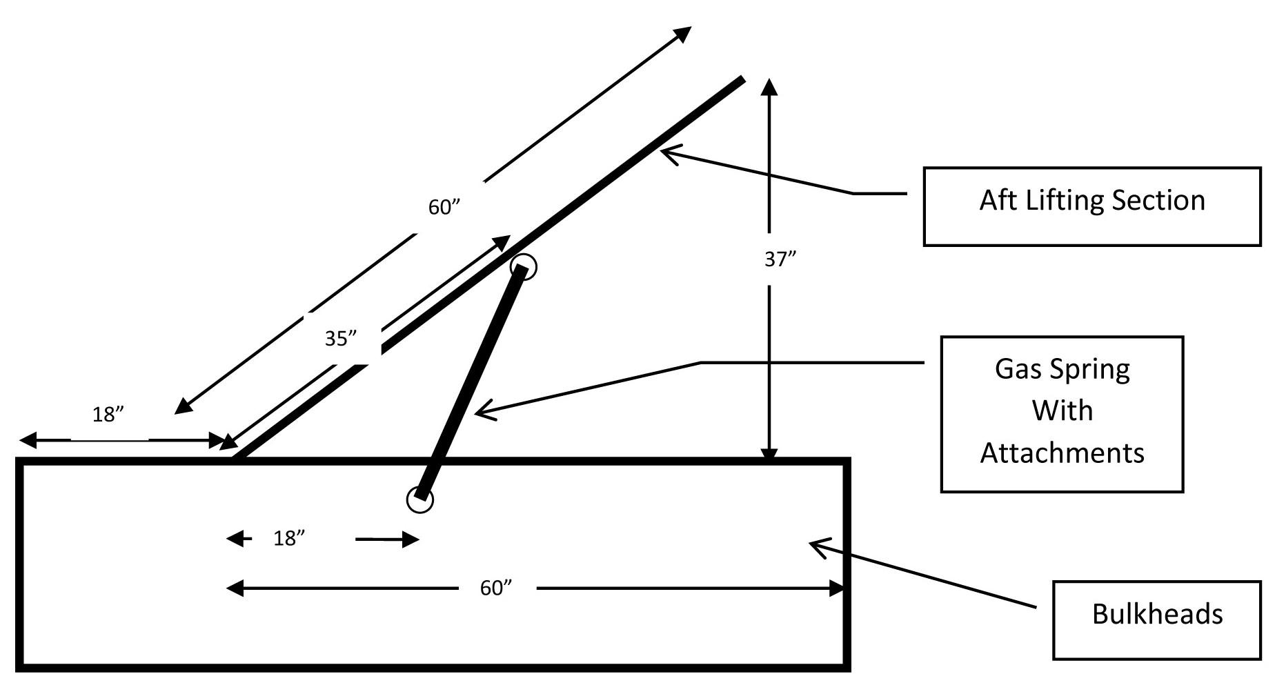 lift-bed-deck-schematic-2-croped